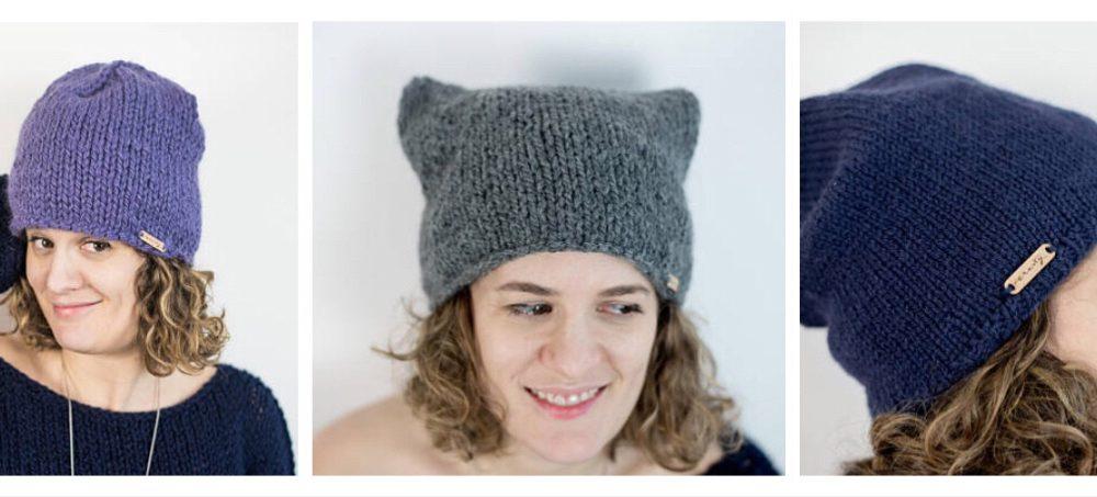 Cappelli, cappelli, cappelli!